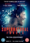 Image for Supernatural Forces