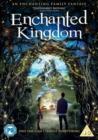 Image for Enchanted Kingdom