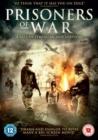 Image for Prisoners of War