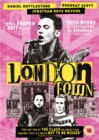 Image for London Town