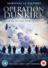Image for Operation Dunkirk