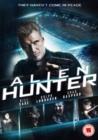 Image for Alien Hunter