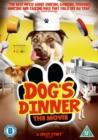Image for Dog's Dinner