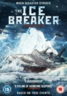 Image for The Ice Breaker