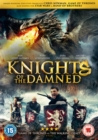 Image for Knights of the Damned