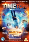 Image for Time Toys