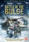 Image for Battle of the Bulge