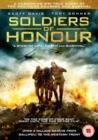 Image for Soldiers of Honour