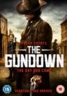 Image for The Gundown