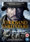 Image for Thousand Yard Stare