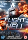 Image for Flight from Hell