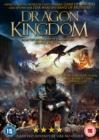 Image for Dragon Kingdom