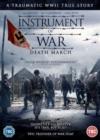 Image for Instrument of War