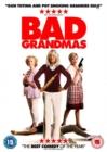 Image for Bad Grandmas