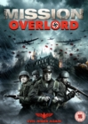 Image for Mission Overlord