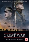 Image for The Great War