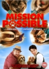 Image for Mission Possible