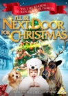 Image for I'll Be Next Door for Christmas
