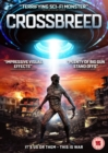 Image for Crossbreed