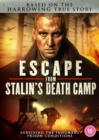 Image for Escape from Stalin's Death Camp