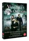 Image for Vampires of New Orleans