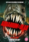 Image for Aquarium of the Dead