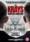 Image for The Krays: Gangsters Behind Bars