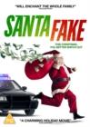 Image for Santa Fake