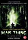 Image for Man Thing