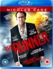 Image for The Runner