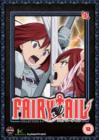 Image for Fairy Tail: Part 8