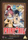 Image for Fairy Tail: Collection 2