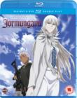 Image for Jormungand: The Complete Season 1
