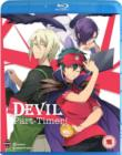 Image for The Devil Is a Part-timer: Complete Collection