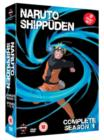 Image for Naruto - Shippuden: Complete Series 1