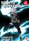 Image for Naruto - Shippuden: Complete Series 3