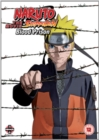 Image for Naruto - Shippuden: The Movie 5 - Blood Prison