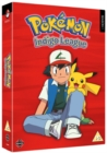 Image for Pokémon - Indigo League: Season 1