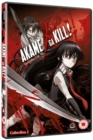 Image for Akame Ga Kill: Collection 1