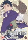 Image for Naruto - Shippuden: Collection - Volume 27