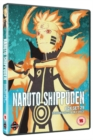Image for Naruto - Shippuden: Collection - Volume 29