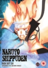 Image for Naruto - Shippuden: Collection - Volume 30