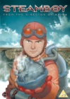 Image for Steamboy