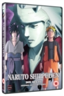 Image for Naruto - Shippuden: Collection - Volume 32