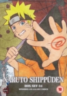 Image for Naruto - Shippuden: Collection - Volume 34