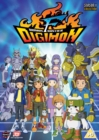 Image for Digimon: Frontier