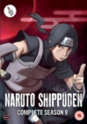 Image for Naruto - Shippuden: Complete Series 9