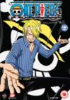 Image for One Piece: Collection 6