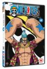 Image for One Piece: Collection 10