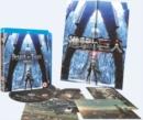 Image for Attack On Titan: Season 3 - Part 1